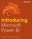 Knowledge: Free eBooks from Microsoft Press